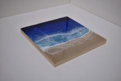 Beach-Resin-2