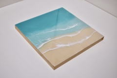 Beach-Resin-6