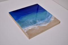 beach-resin-4