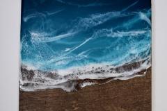 turquoise-1